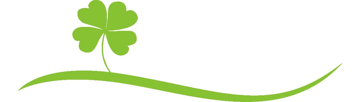 KlaverFit